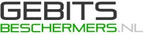 Gebitsbeschermers Logo