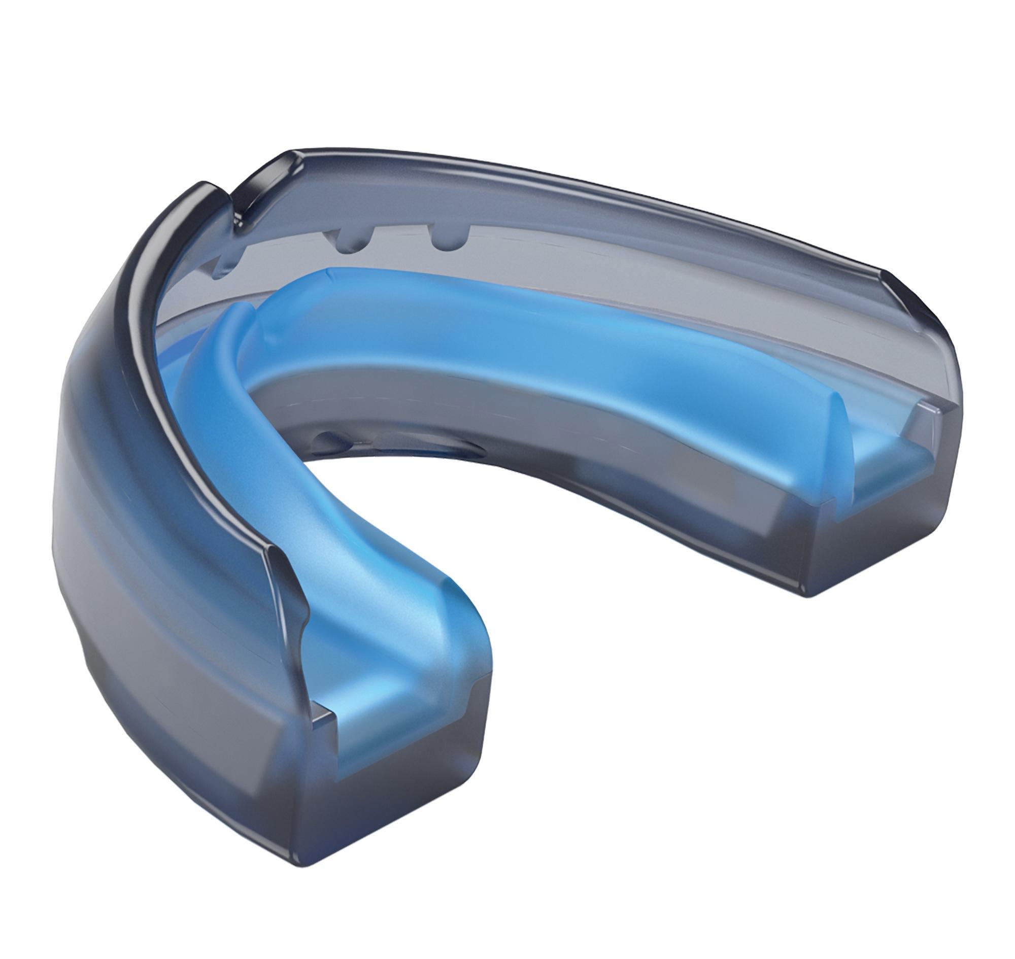 Shock doctor ultra brace gebitsbeschermer