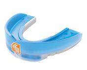 Shock doctor nano 3d gebitsbeschermer