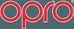 Opro gebitsbeschermer