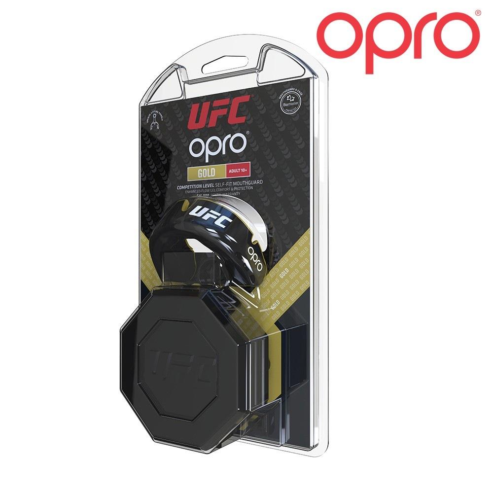 UFC Bitje